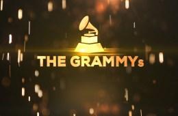 Conoce los nominados a los Grammy's 2019, con Cardi B liderando. Cusica Plus.