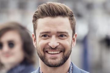 Justin Timberlake cancela conciertos de 2018 por cuerdas vocales lastimadas. Cusica Plus.