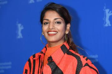 M.I.A. estrena su nuevo documental a través de iTunes. Cusica Plus.