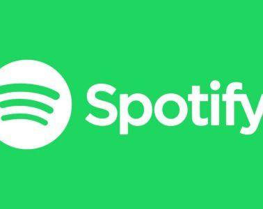 Spotify se une con un astrólogo y hace playlist de los horóscopos. Cusica Plus.