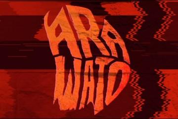 "Arawato estrena su nuevo tema ""Nirvana"". Cusica Plus."