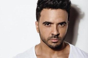 Luis Fonsi comparte su nuevo disco 'VIDA'. Cusica Plus.