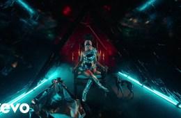 "Nicki Minaj comparte el videoclip de su tema ""Hard White"". Cusica Plus."