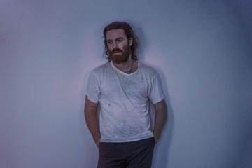 """Nick Murphy anuncia su segundo disco solitario, y comparte el sencillo """"Sanity"""". Cusica Plus."""
