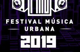 Se abren inscripciones para el Festival de Música Urbana 2019. Cusica Plus.