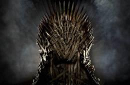 Creadores de Game Of Thrones, realizan playlist con pistas ocultas sobre final de la serie. Cusica Plus.