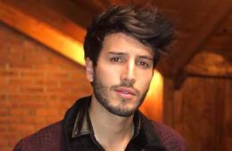 Sebastián Yatra comparte su nuevo disco 'Fantasía'. Cusica Plus.