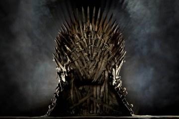 The National, Travis Scott, Rosalía y The Weeknd se unen a la colección de temas basados en Game Of Thrones. Cusica Plus.