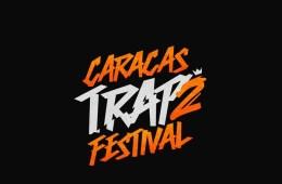 Segunda edición del Caracas Trap Festival, ya tiene fecha y Lineup. Cusica Plus.