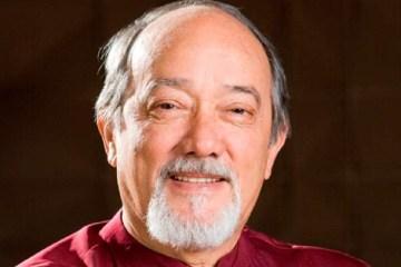Fallece el músico y compositor Raúl Delgado Estévez. Cusica Plus.