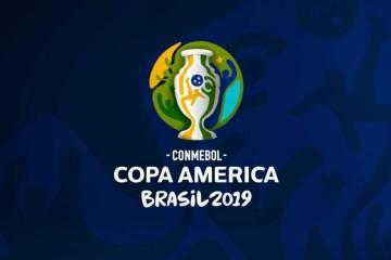 Copa America Musical: Proyectos que debes escuchar de los países participantes. Cusica Plus.