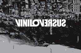 'Si No Nos Mata': La consagración de Viniloversus y la generación v-rock. Cusica Plus.