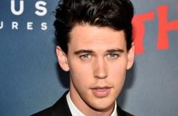 Austin Butler será el encargado de interpretar a Elvis Presley en su biopic. Cusica plus.