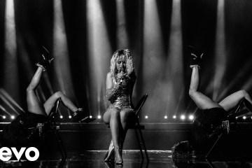 """Find U Again"" de Camila Cabello y Mark Ronson, ya cuenta con videoclip. Cusica Plus."
