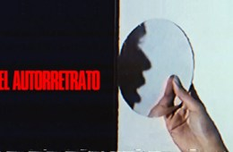 """Rotival estrena su nuevo videoclip y tema titulado """"El Autorretrato"""". Cusica Plus."""