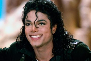 Estrenan documental titulado 'Chase The Truth' en defensa de Michael Jackson. Cusica Plus.