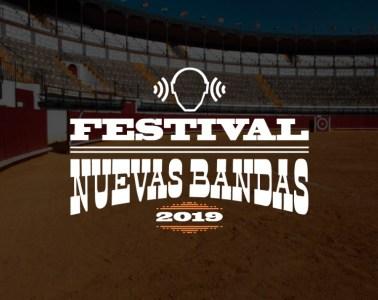 A qué suena el Nuevas Bandas 2019: Distrito Capital I. Cusica Plus.