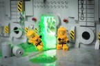 Radioactive goo has never looked better | The Brothers Brick