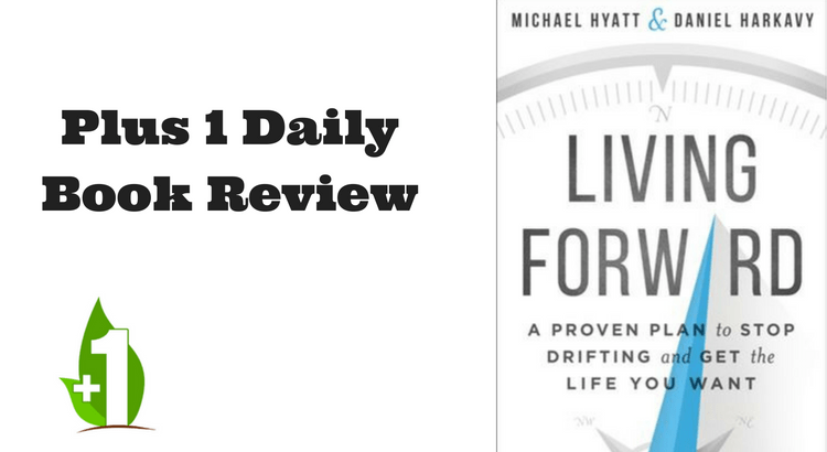 plus-1-daily-book-review-6