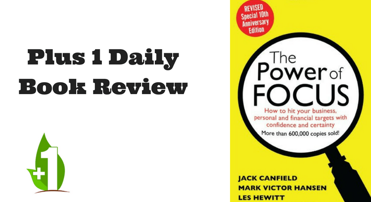 plus-1-daily-book-review-7