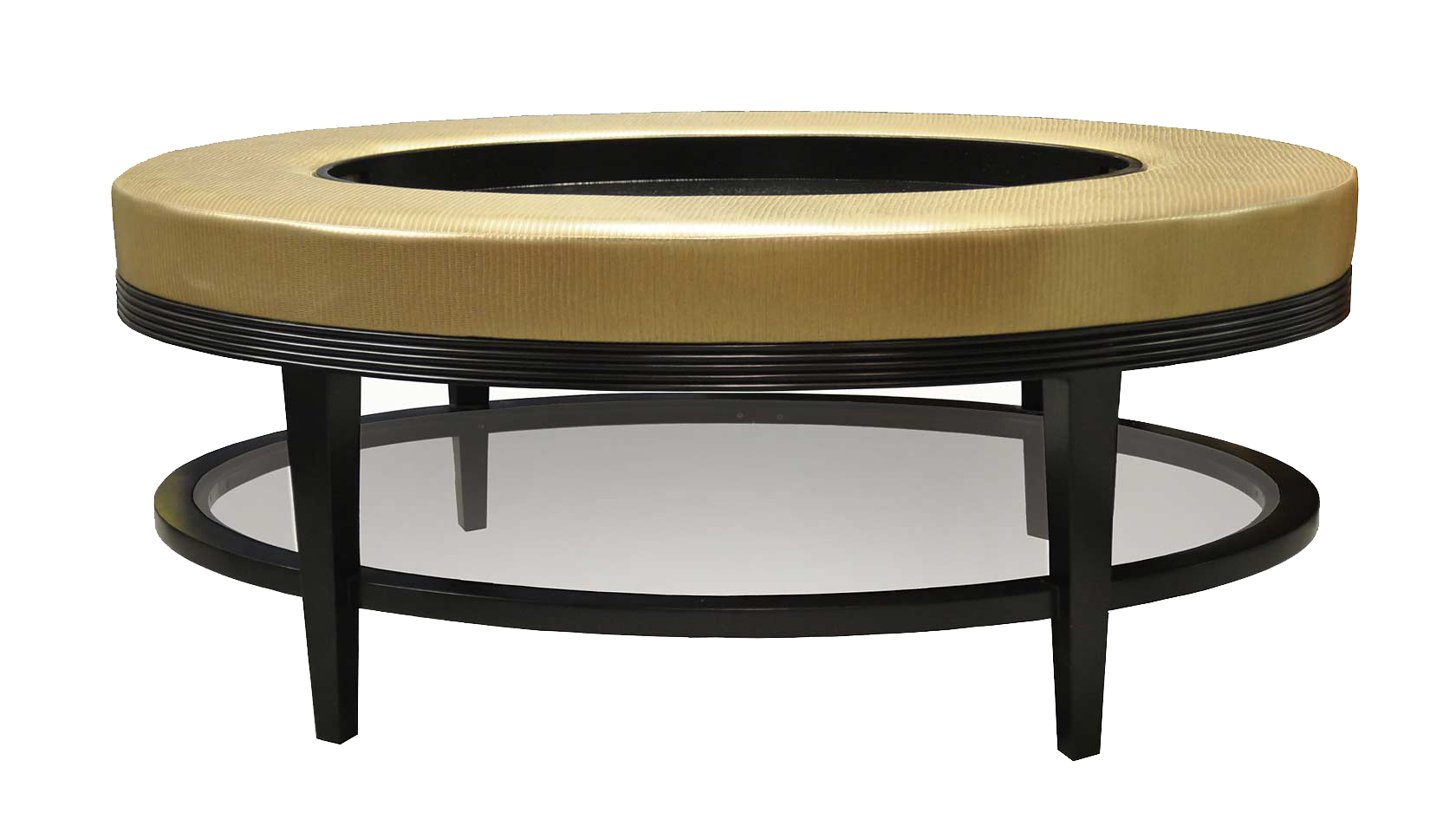 Dual Purpose Coffee Tables Plush Home Carlisle Oval Coffee Table Ottoman