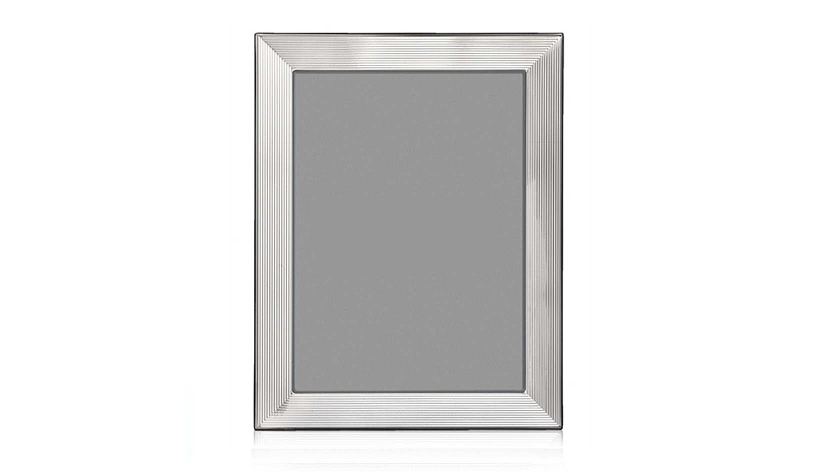 Silver Photo Frames Australia Plush Home Product Category Frames