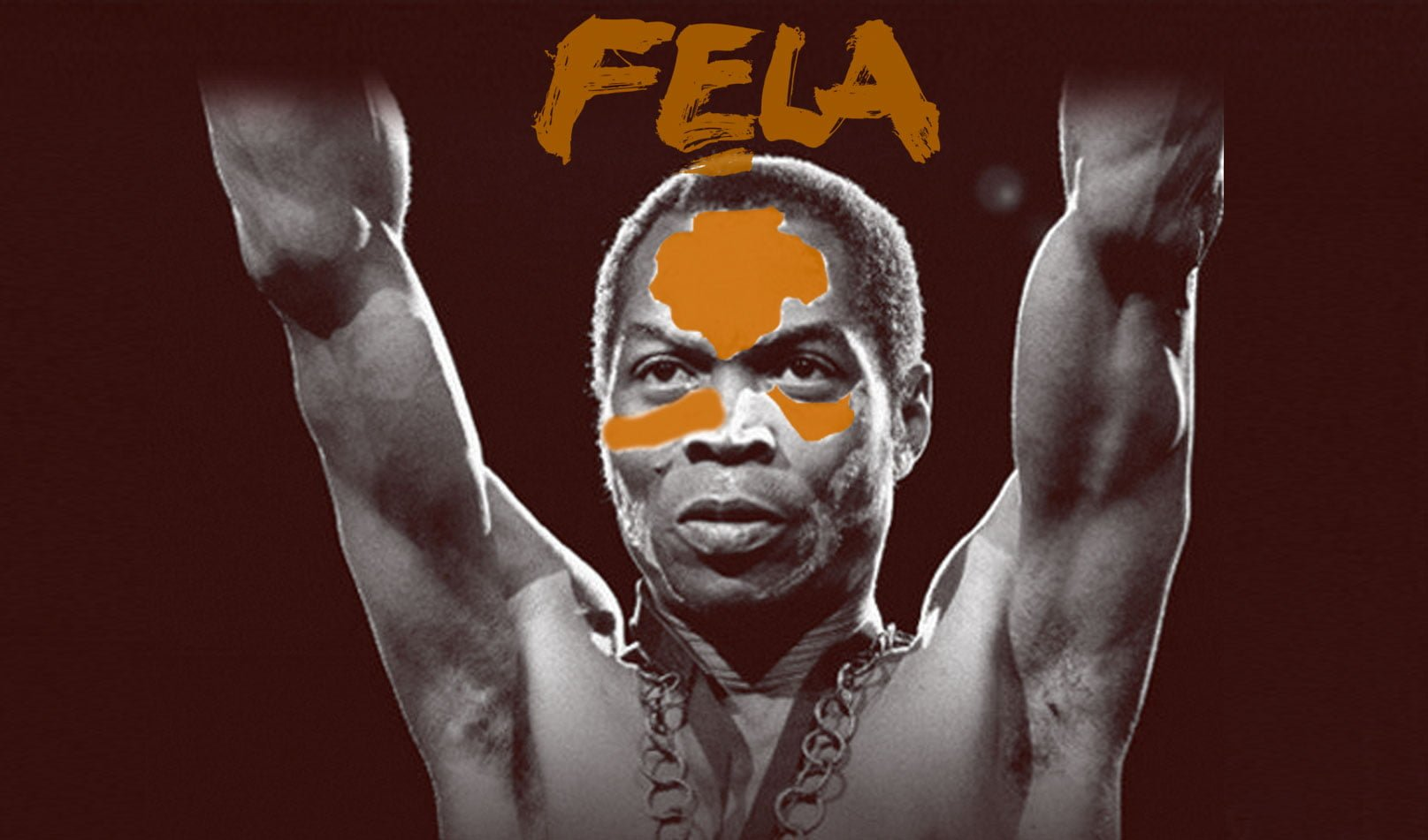 Fela Kuti This Throwback Photo Of Fela In Suit Will Leave You