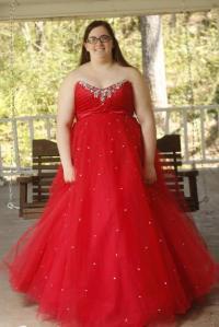 Juniors plus size homecoming dresses