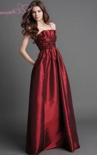 Dillards Sale On Evening Wear  fashion dresses