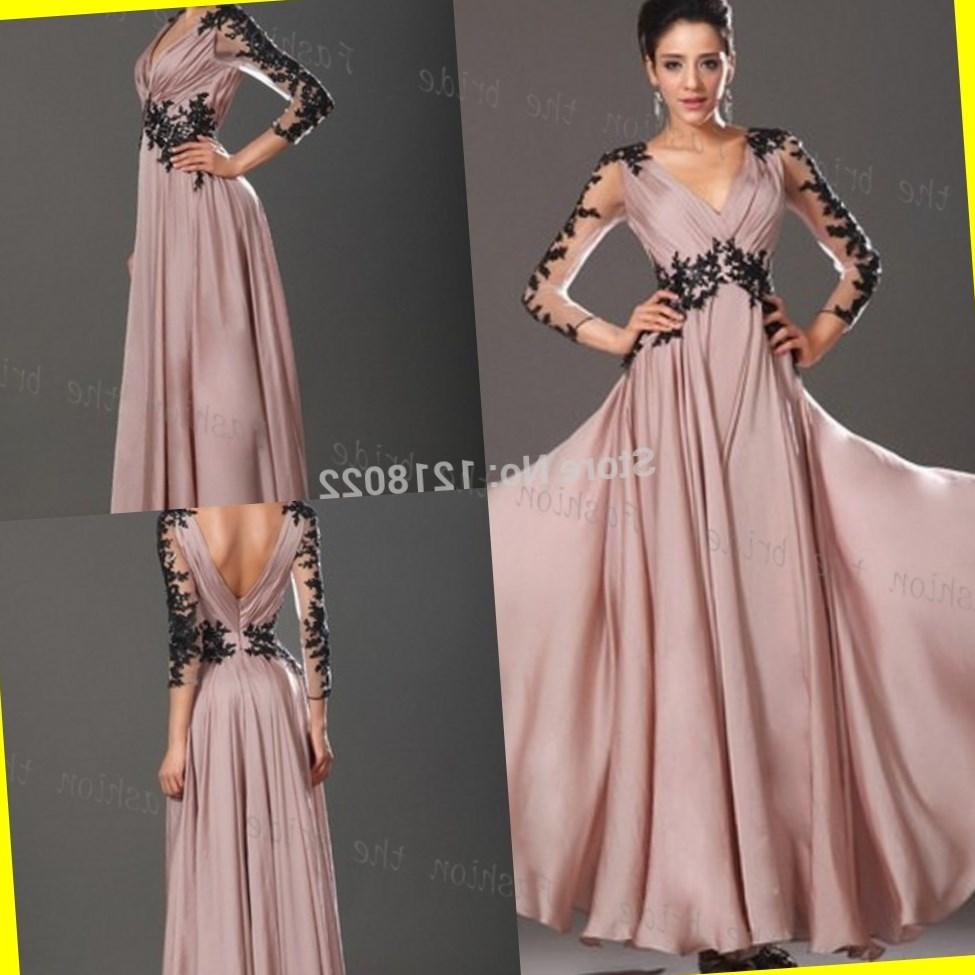 Used Evening Dresses Sale - LTT