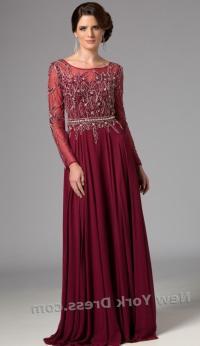 Plus Size Cocktail Dresses Nyc - Boutique Prom Dresses