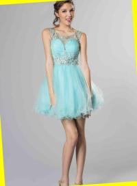 √ Juniors Plus Size Dresses   Semi formal dresses plus size juniors