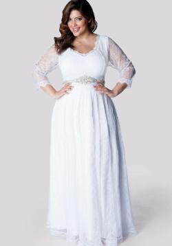 Small Of Grecian Wedding Dress