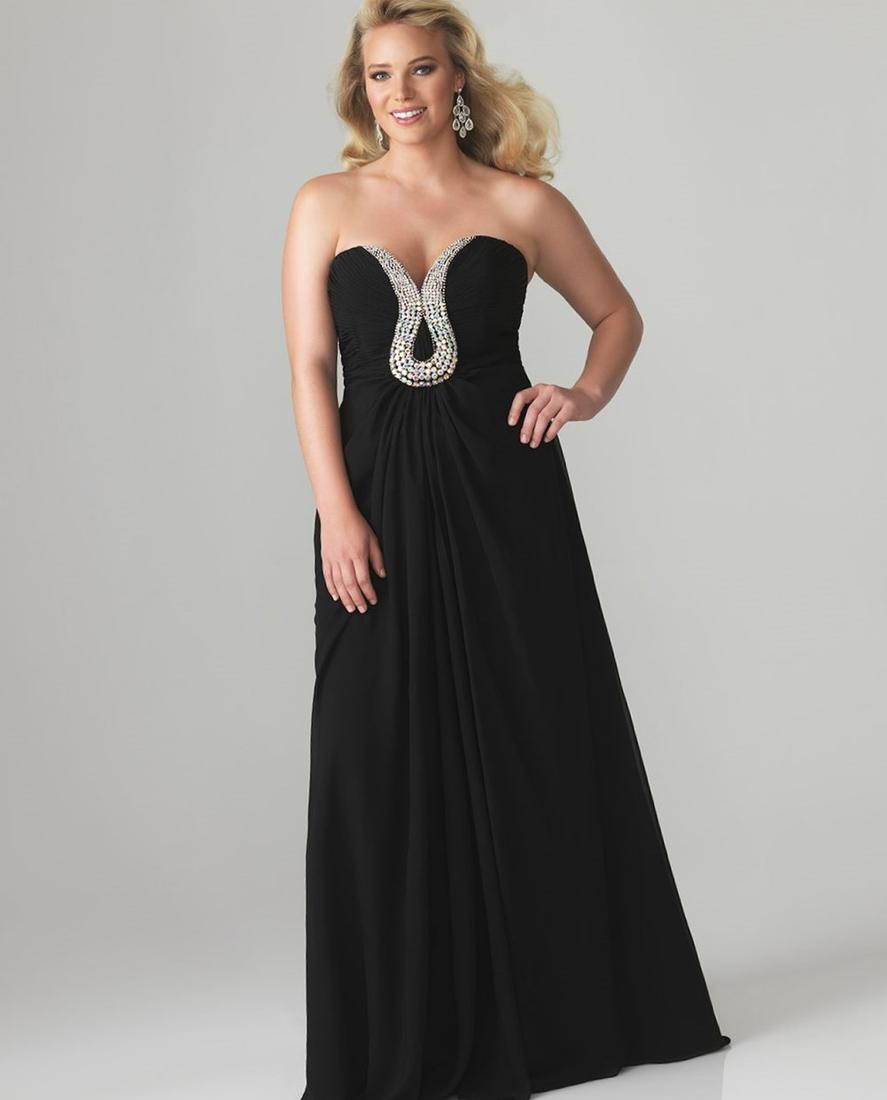 √ Dillards prom dresses plus size