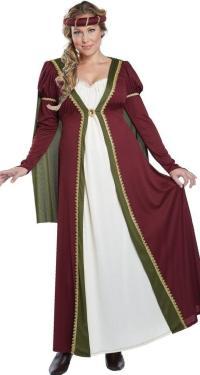 √ Medieval Wedding Dresses Plus Size   Plus size medieval wedding ...