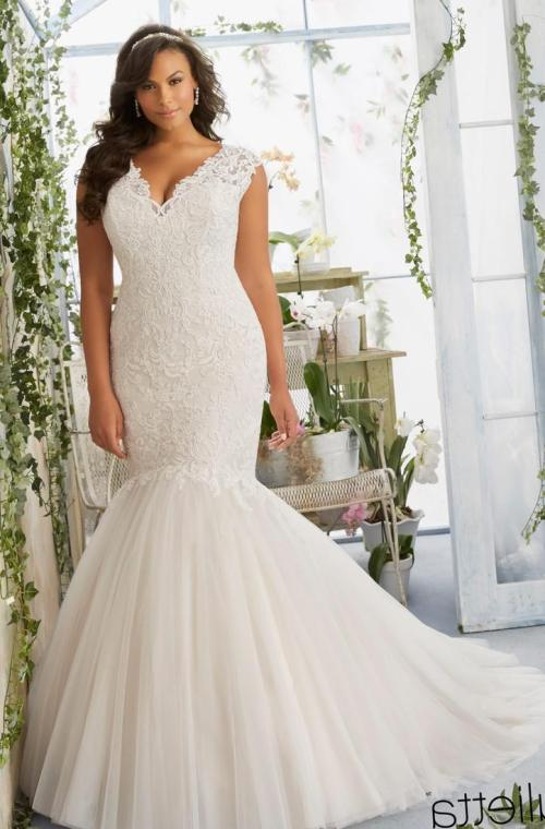 Lummy Size Designer Size Wedding Dresses Bridal Dress Gowns Size Wedding Dresses Manukau Size Wedding Dress Collection Cheap Cheap Size Wedding Dresses Ireland Cheap
