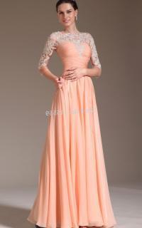 Dresses plus size petite - PlusLook.eu Collection