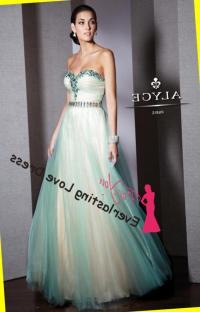 Plus Size Party Dresses Chicago - Eligent Prom Dresses