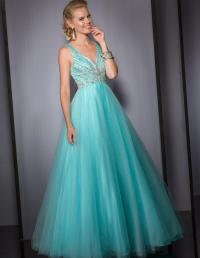 Plus Size Quinceanera Dresses Sale - Holiday Dresses