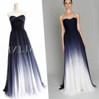 Images of Formal Dress Stores Near Me - Best Fashion ...