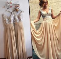 Plus size long prom dresses under 100 - PlusLook.eu Collection