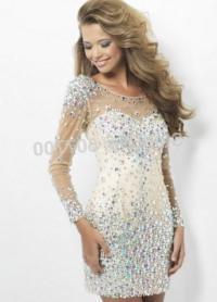 Dillards Plus Size Dresses Clearance - Discount Evening ...
