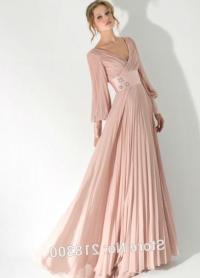 Modest Wedding Dresses Denver Colorado - Wedding Dresses Asian