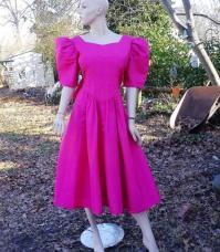 80'S Prom Dresses Plus Size - Discount Evening Dresses