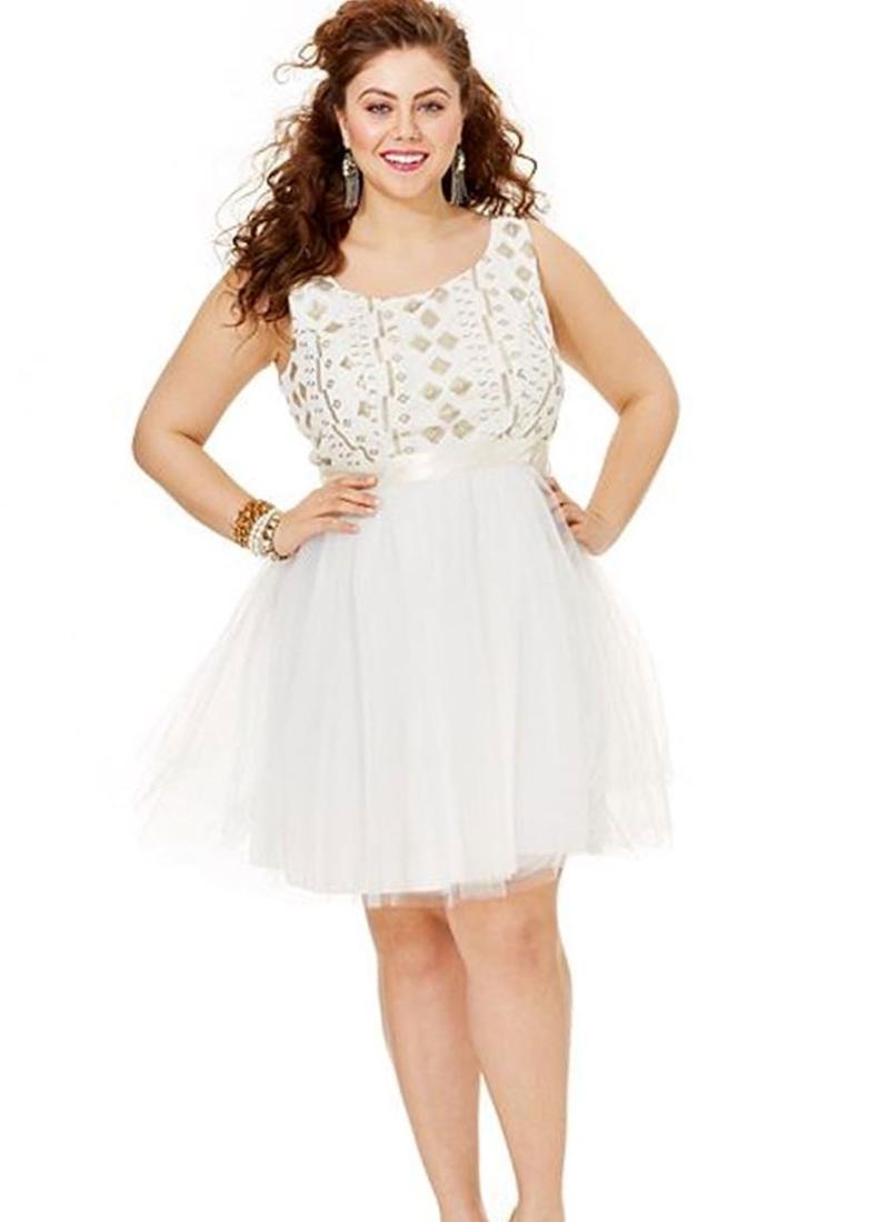 macy mother of the bride dresses plus size macys wedding guest dresses Macy Mother Of The Bride Dresses Plus Size 54