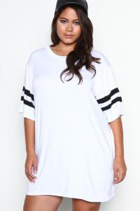 √ Deb shop plus size dresses