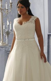 Wholesale Plus Size Red Wedding Dresses - Cheap Wedding ...