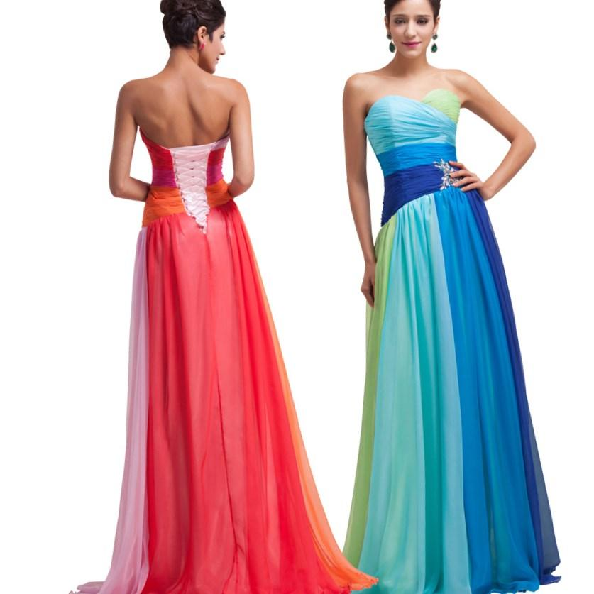 Results For Cheap Plus Size Homecoming Dresses Under 50