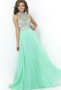 Teal plus size dresses