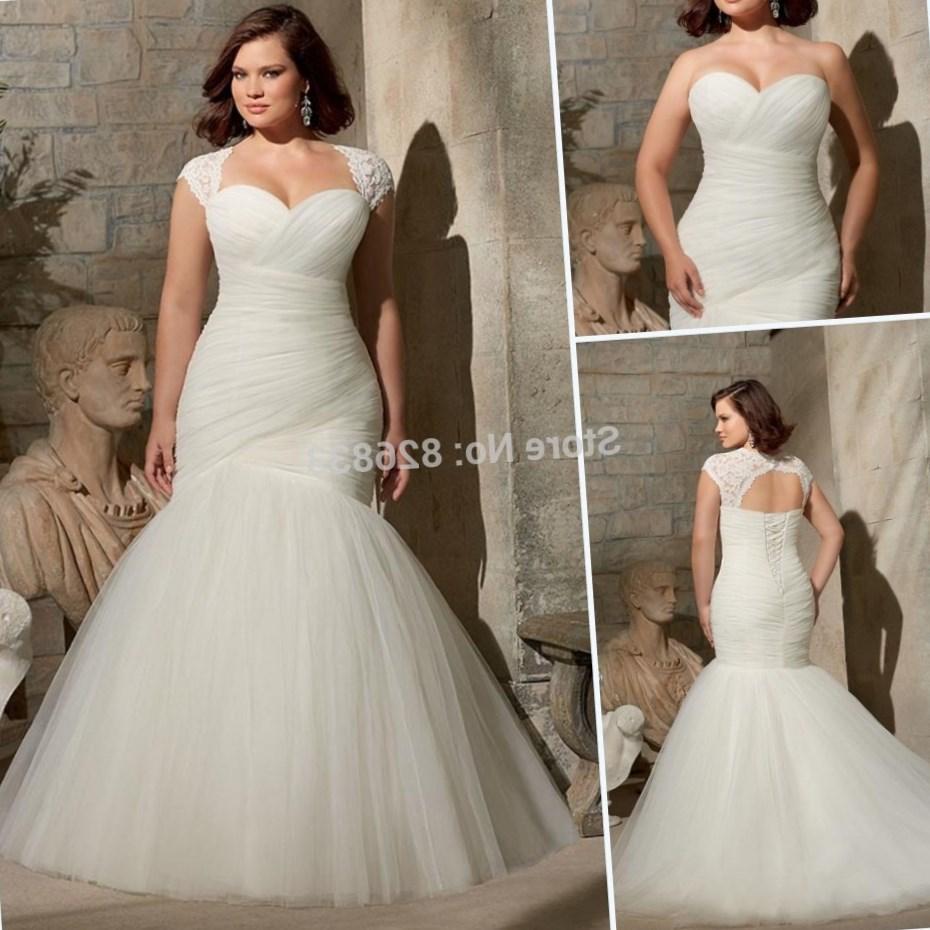 plus size ivory wedding dresses ivory wedding dress Plus Size Ivory Wedding Dresses 78